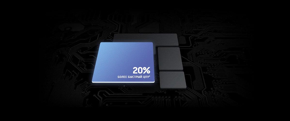 Розыгрыш Samsung Galaxy S21 Ultra 16/512GB 12