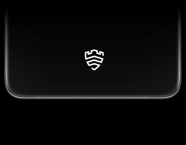 Розыгрыш Samsung Galaxy S21 Ultra 16/512GB 13