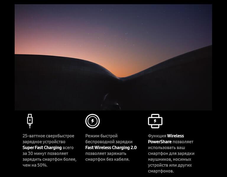 Розыгрыш Samsung Galaxy S21 Ultra 16/512GB 14