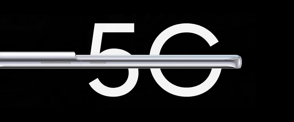 Розыгрыш Samsung Galaxy S21 Ultra 16/512GB 15