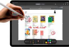 "Розыгрыш планшета Apple iPad Pro 12.9"" 2020 LTE 1TB"