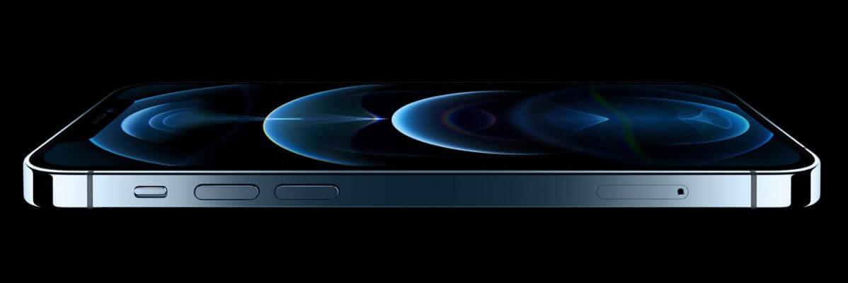Розыгрыш смартфона Apple iPhone 12 Pro Max 512GB (только Украина) - 10