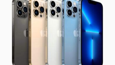 Розыгрыш смартфона Apple iPhone 13 Pro Max 1Tb